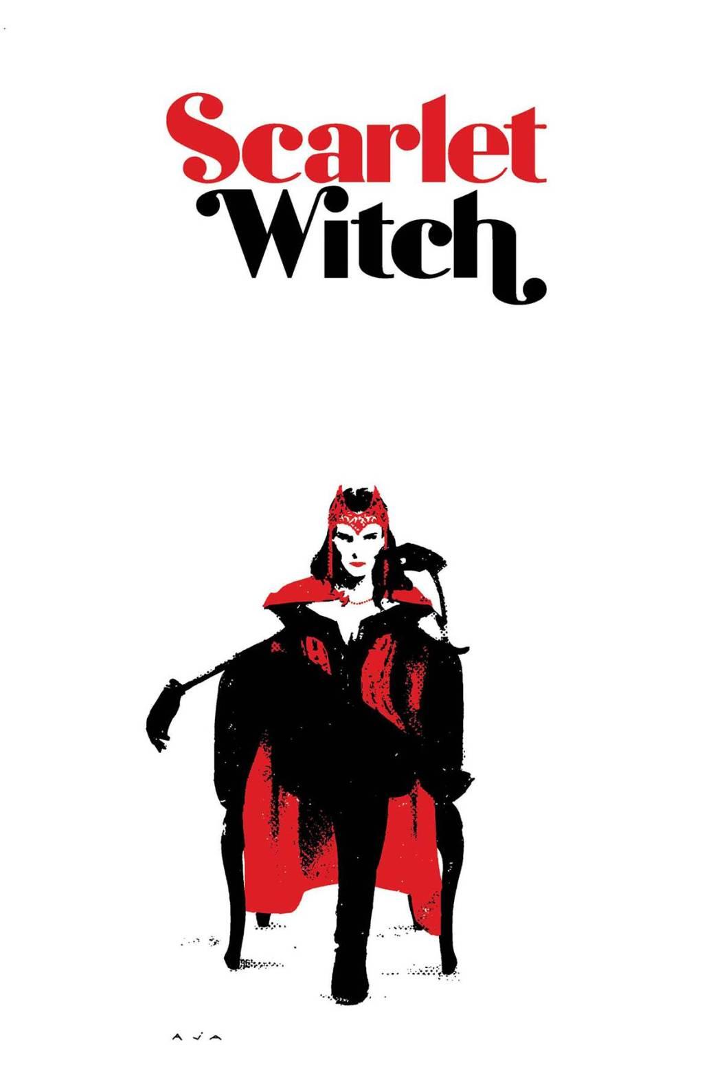 scarlet-witch-15-david-aja