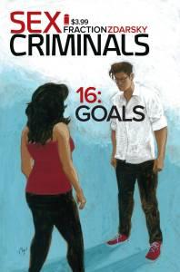 scriminals16