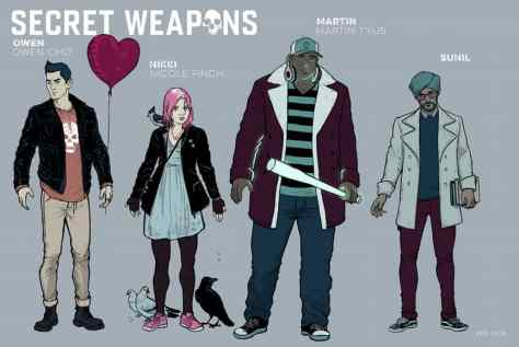 secret-weapons-character-design-1