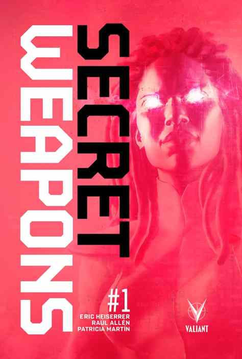 secret-weapons-cover-a-raul-allen