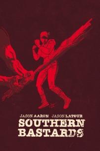 southernbastards-19_cvra