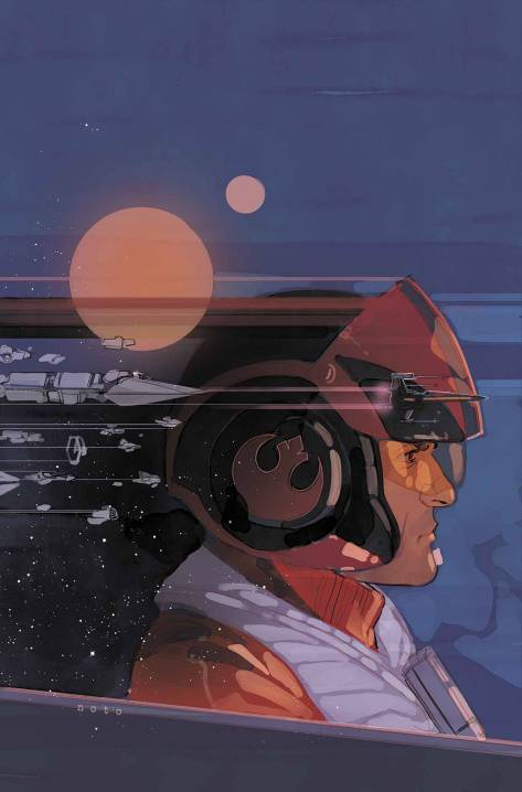 star-wars-poe-dameron-11-phil-noto