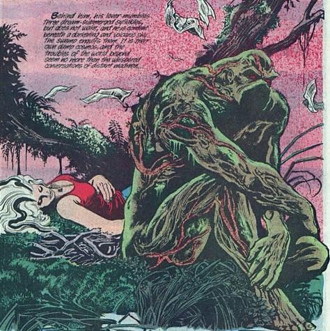 swamp_thing_035_01-231