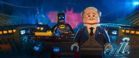 the-lego-batman-movie-alfred