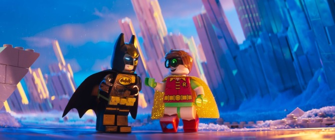 the-lego-batman-movie-batman-robinresize