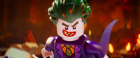 the-lego-batman-movie-joker