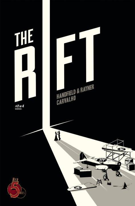 the-rift-2-leno-carvalho