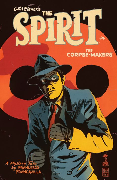 the-spirit-the-corpse-makers-1-francesco-francavilla