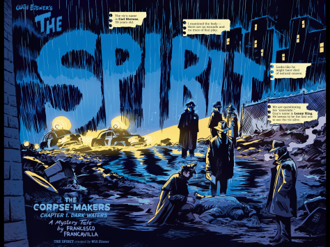 the-spirit-the-corpse-makers-1-title-page-francesco-francavilla