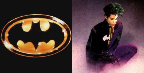 BatmanPrince