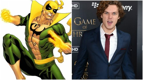 finn-jones-iron-fist-outrage-gi (1)