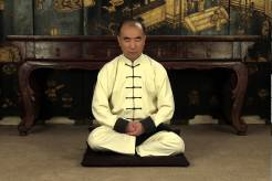 IronFistChineseMeditation