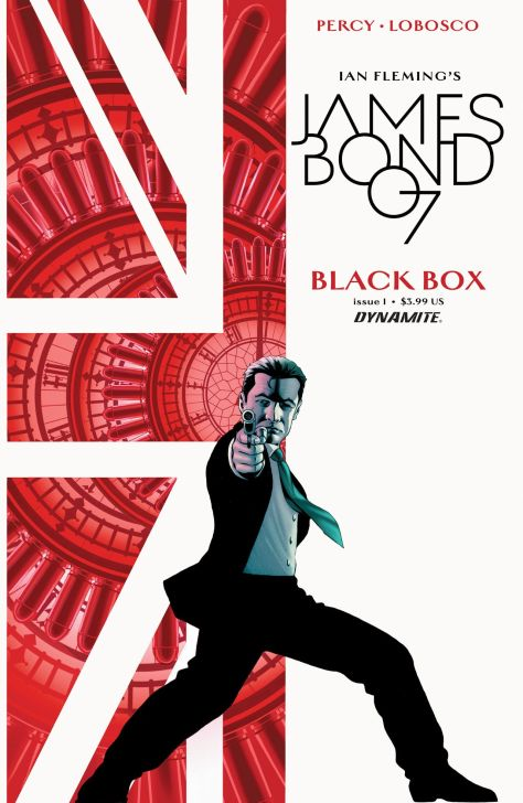 jamesbondblackbox1