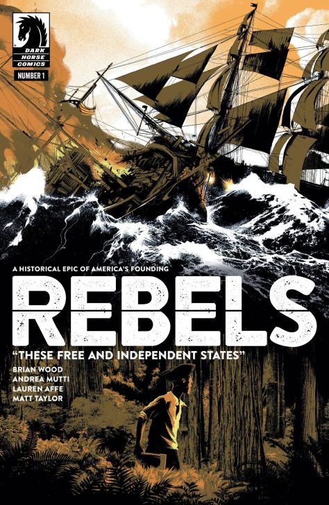 RebelsFreeStates1