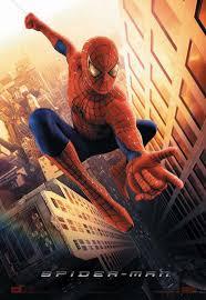 SpiderMan2001