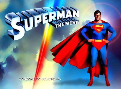 Superman1978