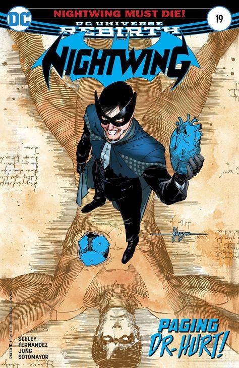 Nightwing19