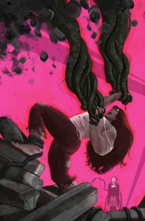 Hulk 6 Jeff Dekal