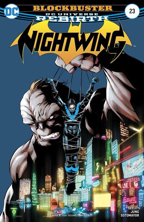 Nightwing23