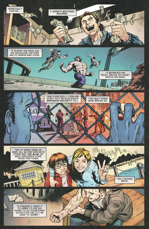 Nightwing23P2
