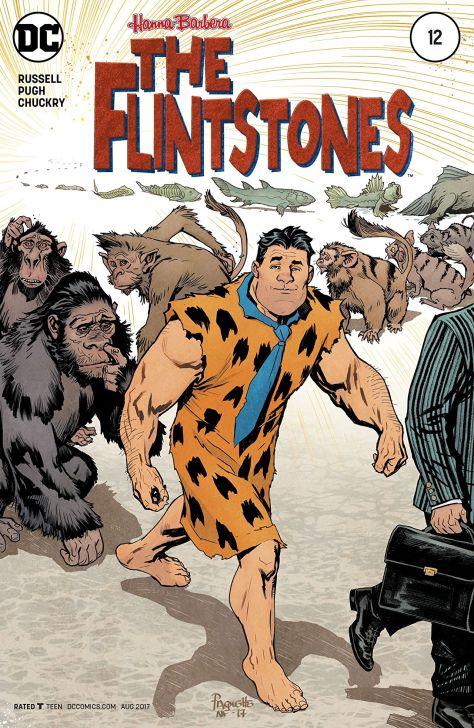 TheFlintstones12.jpg