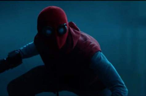 spider-man-homecomingSuit2
