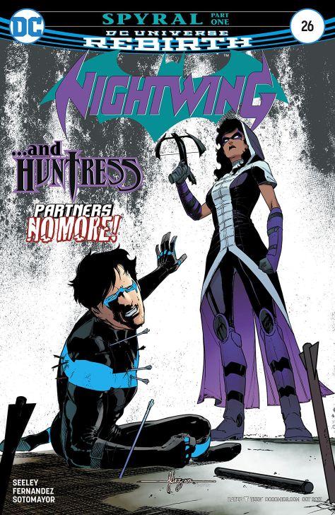 Nightwing26