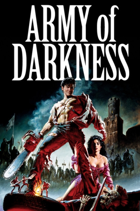 army-of-darkness-poster-big
