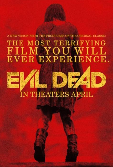 EvilDead2013