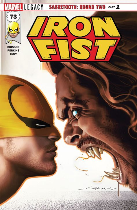 IronFist73Cover