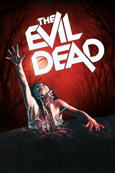TheEvilDead