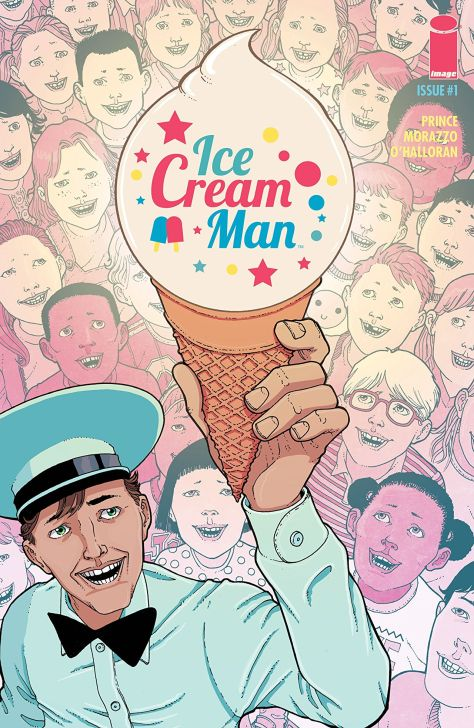 IceCreamMan1