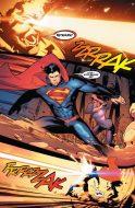 SupermanSavingLois