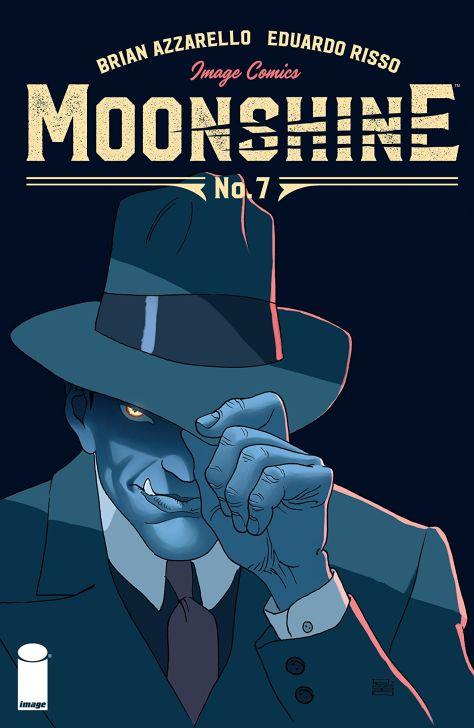 Moonshine7